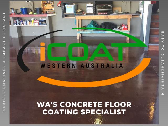 Concrete Floor Coating Specialist LOGO (1)