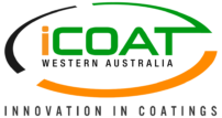 iCoat Concrete Floor Specialists – Perth WA
