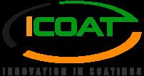 iCoat Concrete Floor Specialists – Perth WA